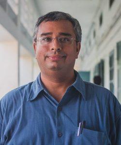 Dr.-Sudarsan-P.jpg