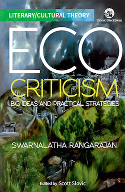 Ecocriticism: Big Ideas and Practical Strategies